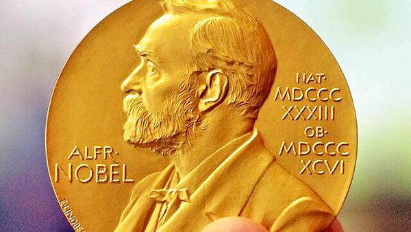 کرونا ضیافت نوبل را هم لغو کرد