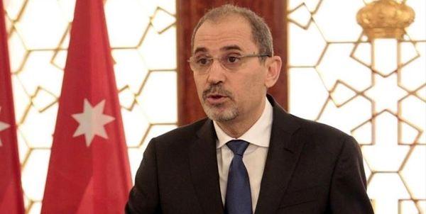 وزیرخارجه اردن: شاهزاده حمزه با کودتاچیان در تماس بوده است