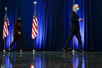 از جنجال ترامپ تا بیانیه ارتش عراق/ سرخط مهمترین رخدادهای جهان
