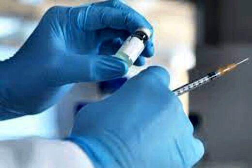 جاماندن کشورهای فقیر از واکسیناسیون کرونا!