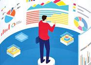 روابطعمومی و هنر تحلیل اطلاعات