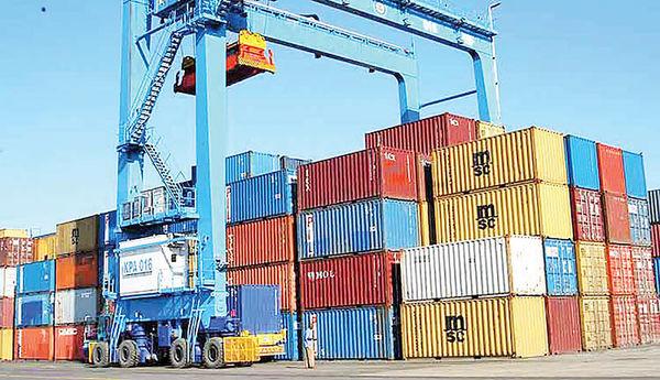 فهرست چالشهای صادرات در ایران