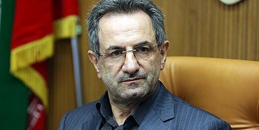 درخواست مهم استاندار تهران از شهروندان