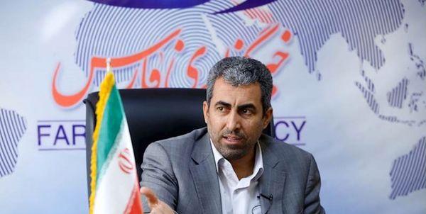 باز شدن پای کمیسیون اقتصادی مجلس به موضوع تنظیم بازار در ایام عید