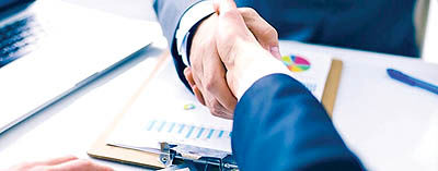 امضای قرارداد بزرگترین صندوق سرمایهگذاری بازیهای رایانهای