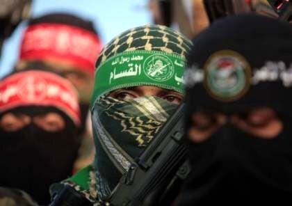 هشدار جدی مقاومت به رژیم صهیونیستی