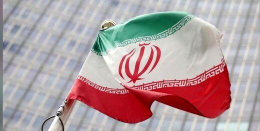 واکنش تند ایران به اظهارات ضدایرانی ناتو