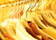 برآورد دلاری قاچاق پوشاک