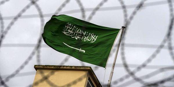 روایت واشنگتن پست از سرگذشت ۷ زندانی آل سعود