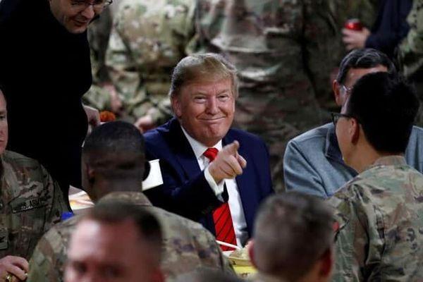 متمم بیستوپنجم علیه رئیس جمهور به جریان میافتد؟