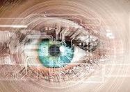 ابداع هوش مصنوعی که شخصیت افراد را پیشبینی میکند