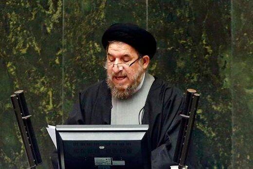 مزیت طرح شفافسازی آرای نمایندگان مجلس از نگاه میرتاجالدینی
