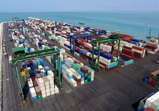 کشورهای واردکننده کالا به ایران کدامند؟
