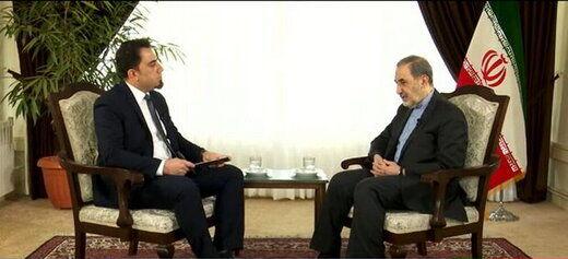 واکنش مشاور رهبر انقلاب به ادعای ارتباط پشت پرده بین ایران و آمریکا/ حملات اسرائیل بدون پاسخ نخواهد ماند
