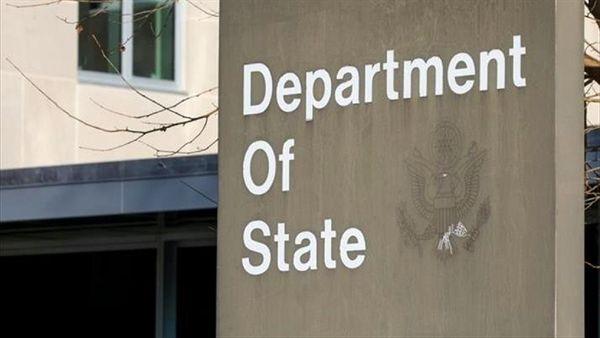 آمریکا از ارائه پیشنهاد مذاکره با ایران خبر داد