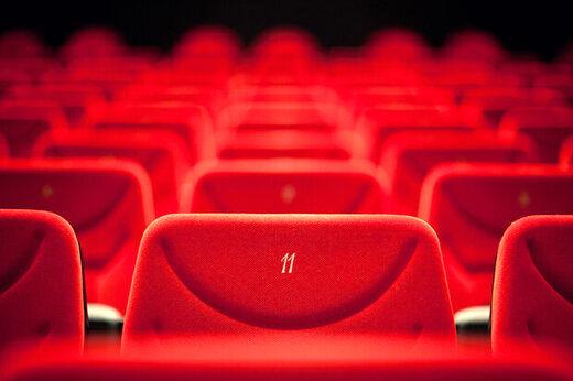 سینماهای تهران از فردا تعطیل است