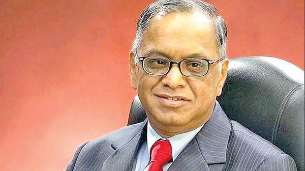 پدر فناوری اطلاعات هندوستان