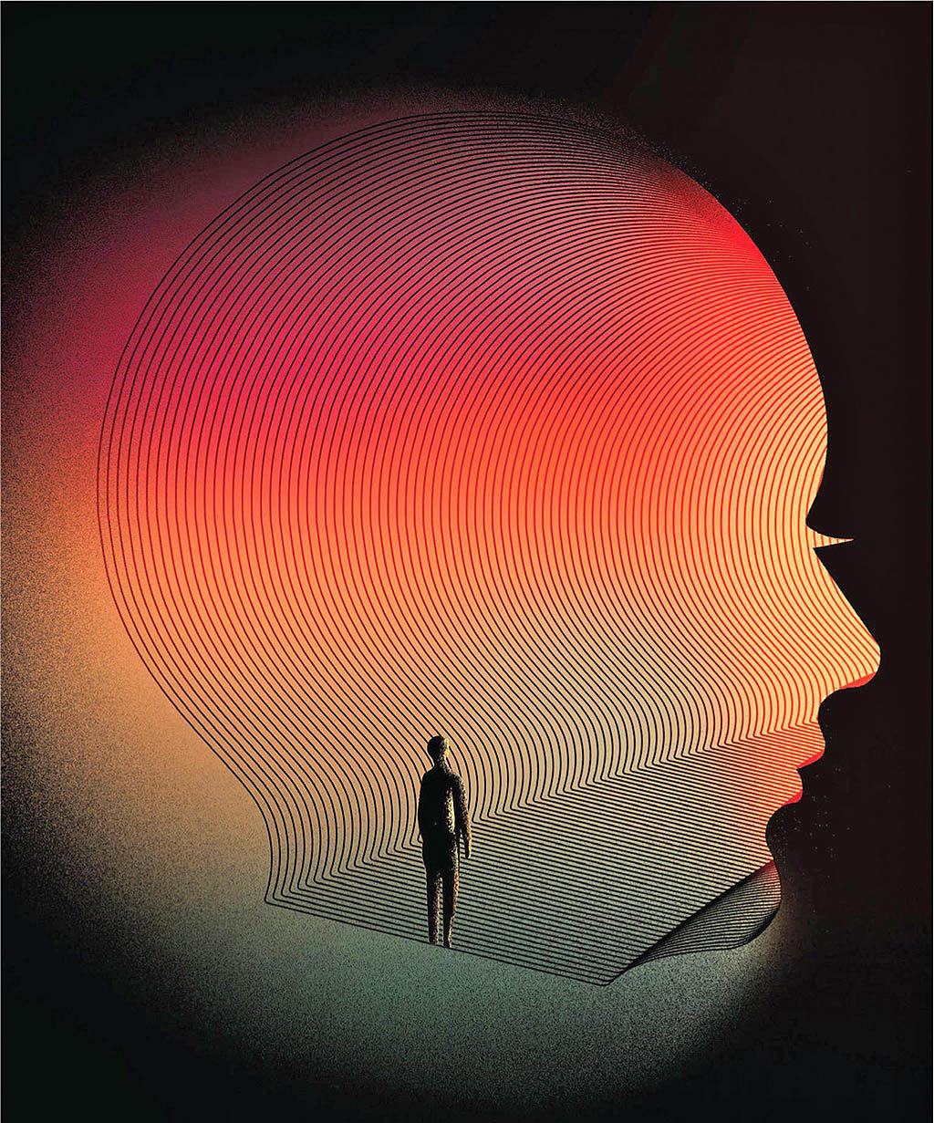 جدال دانش و تجربه