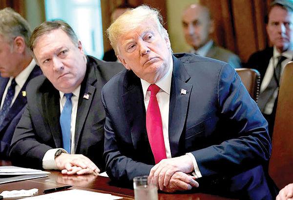 دلایل بیمیلی ایران به مذاکره با ترامپ