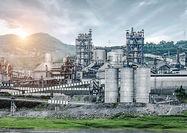 آینده مبهم صنعت سیمان ایران