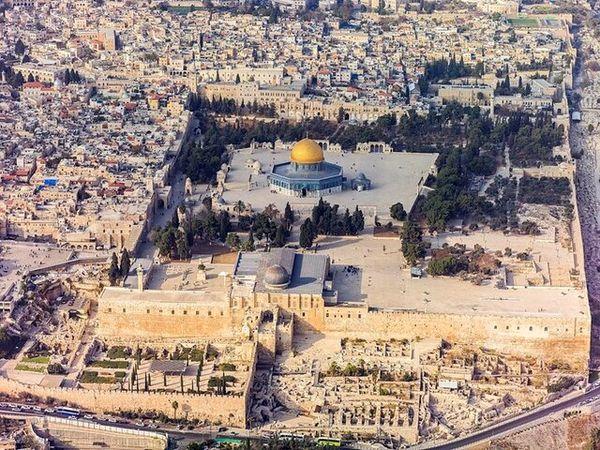 تصویب 2 قطعنامه در یونسکو در حمایت از فلسطین