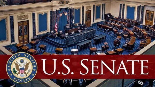 مخالفت نمایندگان مجلس سنای آمریکا با تحریم بیشتر ایران