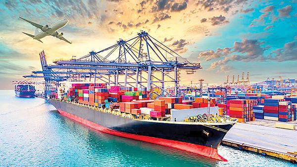 ارائه خدمات بانک توسعه صادرات به صادرکنندگان