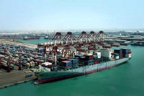سرمایهگذاری ۸۵ میلیون دلاری هند در چابهار