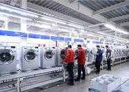 رونق تولید با اهرم سیاست ارزی