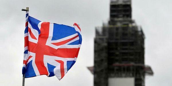 ادعای سازمان جاسوسی انگلیس: تهدیدات از سوی ایران، چین و روسیه افزایش یافتهاند