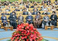 پاسخ روحانی به دو ادعا علیه ایران