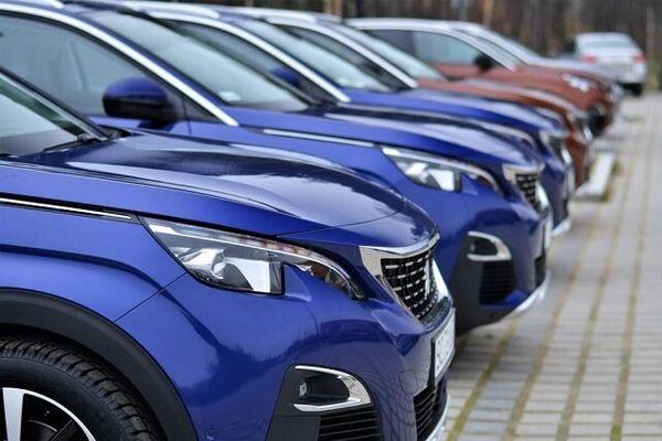 واردات خودرو به روش مجلس در مجمع تشخیص رای نیاورد