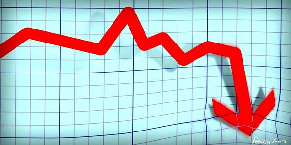 تأثیر کاهش نرخ سود بانکی بر اقتصاد کشور