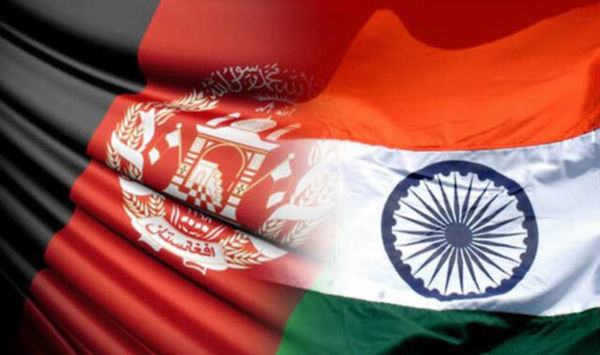 جزئیات سفر وزیر خارجه افغانستان به هند