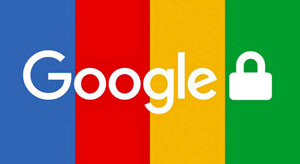 اقدام نسخه جدید مرورگر گوگل کروم برای امنیت سایتها