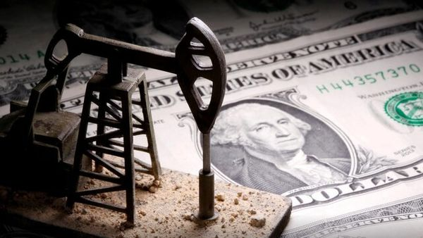 پیش بینی بارکلیز از قیمت بالاتر نفت در سال آینده