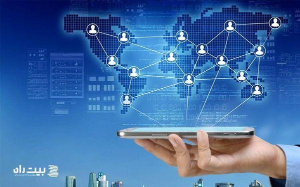 راهحلی برای درآمد ارزی و فروش بینالمللی شرکتهای ایرانی با وجود تحریمها
