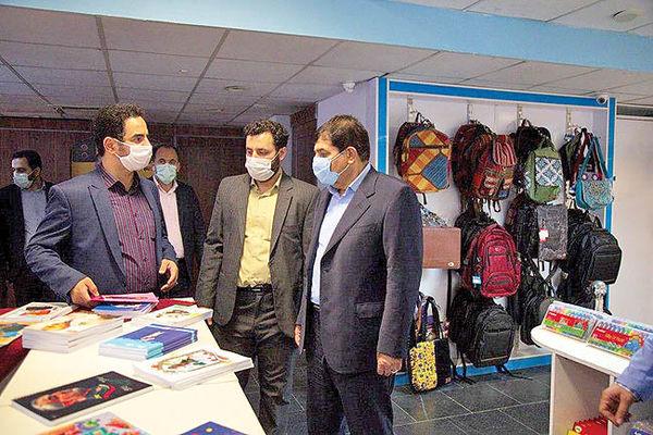 خبر خوش ستاد اجرایی فرمان امام(ره) برای دانشآموزان