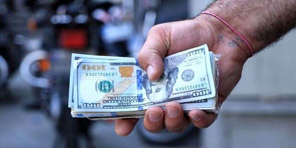 دلار صعود کرد /حباب سکه بزرگ شد
