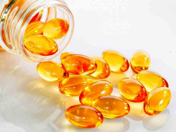 این ویتامین درد سرطان را کاهش میدهد