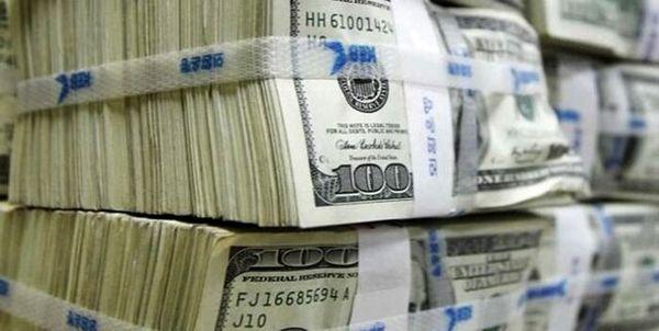 قیمت دلار صعود کرد