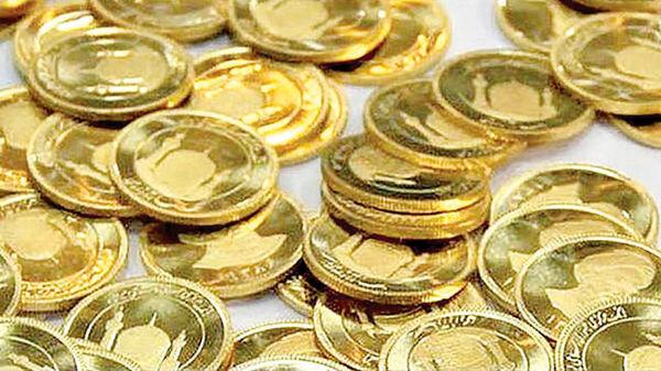 بازگشت هیجان به بازارهای طلا