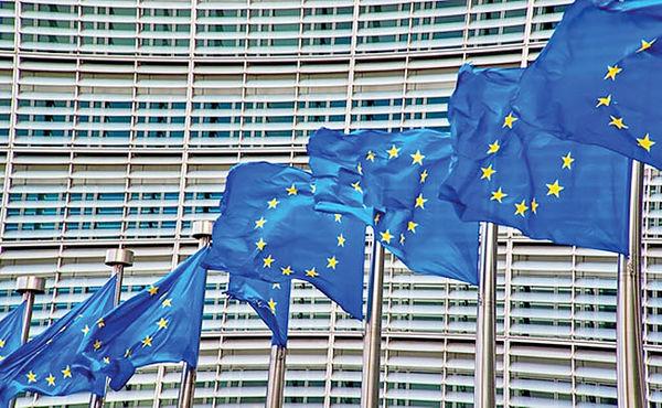صعود نرخ بیکاری در اروپا