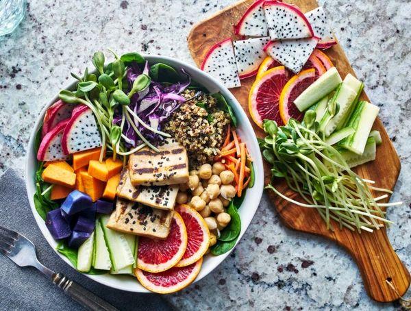 6 شهر ایدهآل برای گیاهخواران را بشناسید