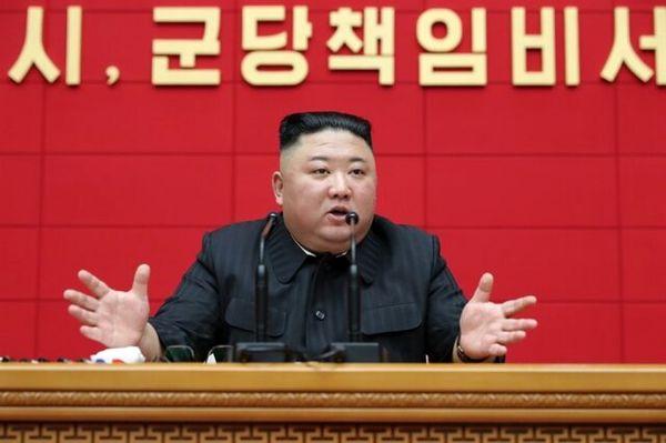اتهام کره شمالی به همسایه جنوبی خود درباره ارسال بالنهای آلوده به کرونا