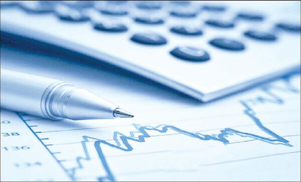 لزوم توسعه جایگاه کانون  در اقتصاد