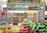 رکورد جهش قیمت جهانی موادغذایی