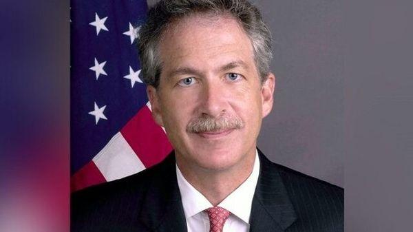 حمایت رئیس سرویس اطلاعات خارجی روسیه از ریاست ویلیام برنز بر سیا