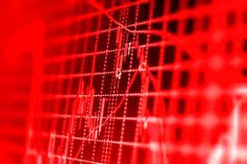 آمار معاملات بورس یکشنبه 22 فروردین 1400