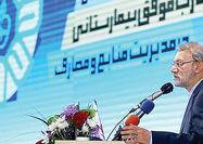 دلیل ماندن ایران در برجام